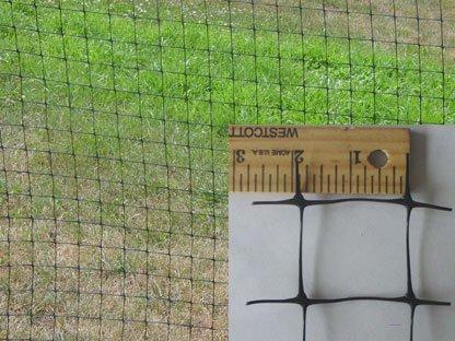 Dog-Fence-Standard-Perimeter-4×330-0