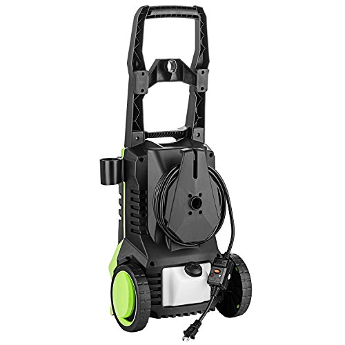 Dozenla-1800W-2200PSI-17GPM-Electric-High-Pressure-Washer-Cleaner-Machine-US-Stock-0-1