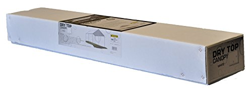 Dry-Top-73102-Canopy-Set-10-x-20-White-0-1