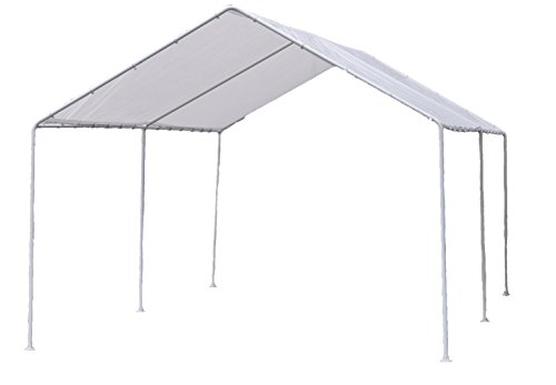 Dry-Top-73102-Canopy-Set-10-x-20-White-0