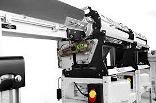 Dual-Twister-T4-WET-Trimmer-Package-with-Conveyors-0