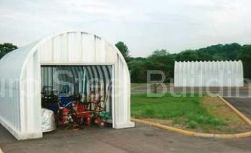Duro-Span-Steel-M12x15x10-Metal-Building-Agricultural-Barn-Equestrian-Hay-Storage-Shed-Kit-0-0