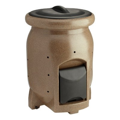 Dynamic-67-Cu-Ft-Stationary-Composter-0