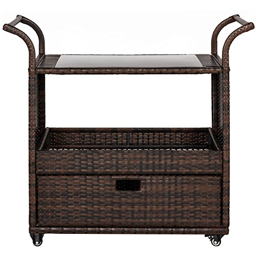 DzVeX-Outdoor-Patio-Wicker-Serving-Bar-Cart-And-patio-dining-sets-patio-furniture-home-depot-patio-furniture-clearance-sale-patio-furniture-sets-patio-furniture-lowes-discount-outdoor-furniture-patio-0-1