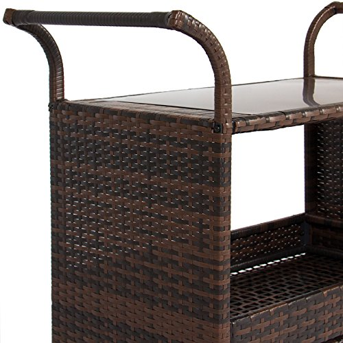 DzVeX-Outdoor-Patio-Wicker-Serving-Bar-Cart-And-patio-dining-sets-patio-furniture-home-depot-patio-furniture-clearance-sale-patio-furniture-sets-patio-furniture-lowes-discount-outdoor-furniture-patio-0-2