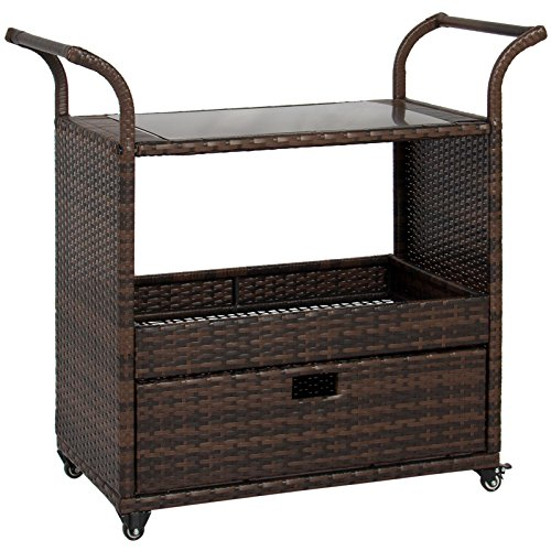 DzVeX-Outdoor-Patio-Wicker-Serving-Bar-Cart-And-patio-dining-sets-patio-furniture-home-depot-patio-furniture-clearance-sale-patio-furniture-sets-patio-furniture-lowes-discount-outdoor-furniture-patio-0