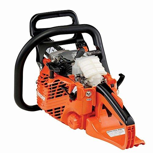 ECHO-16-in-34cc-Gas-Chainsaw-0-1
