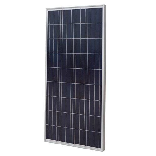 ECO-LLC-300W-Solar-System-2pcs-150W-Solar-Panel-w-20A-Charge-Controller-Home-RV-0-2