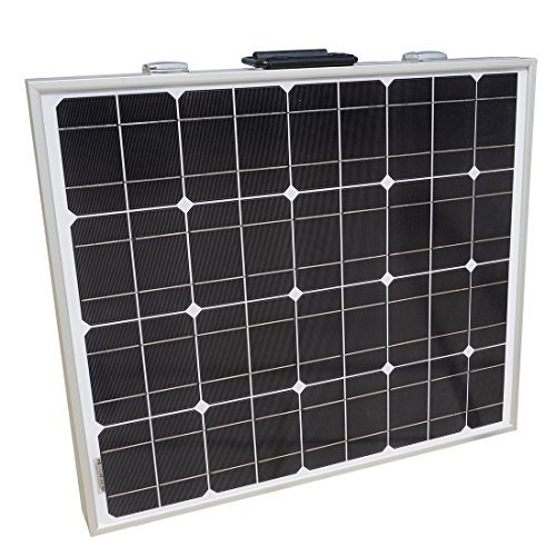 ECO-LLC-80W-Power-Mono-Portable-Folding-Solar-Panel-Home-Battery-Charge-Camping-0