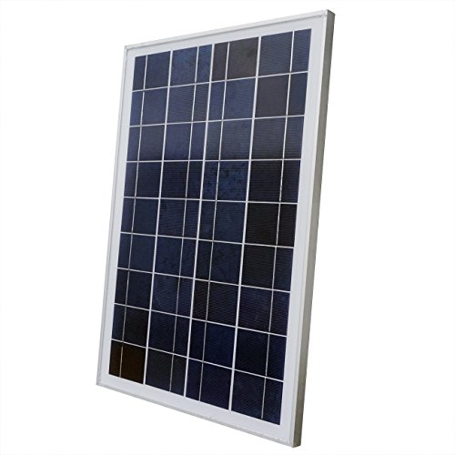 ECO-LLC-Solar-Panel-with-Solar-Vent-0-0