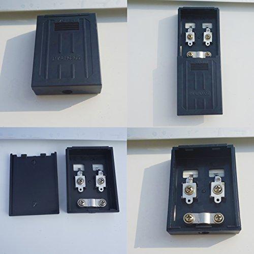 ECO-LLC-Solar-Panel-with-Solar-Vent-0-1