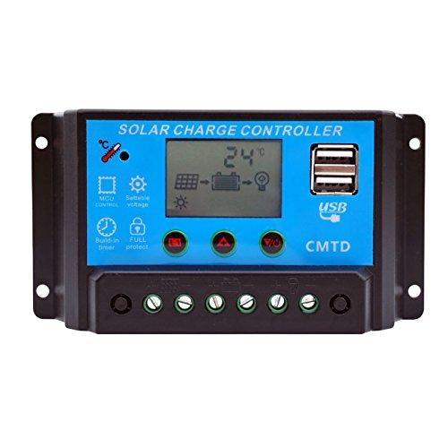 ECO-LLC-Solar-Panel-with-Solar-Vent-0-2