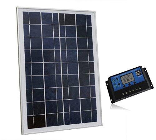 ECO-LLC-Solar-Panel-with-Solar-Vent-0