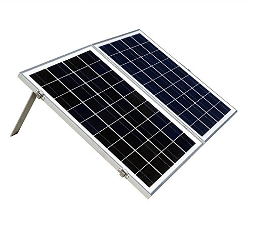 ECO-WORTHY-12-Volts-Portable-Foldable-Solar-Panel-Kit-Solar-Suitcase-Battery-Charger-40W-80W-100W-120W-Solar-Suitcase-RV-Solar-Charger-0