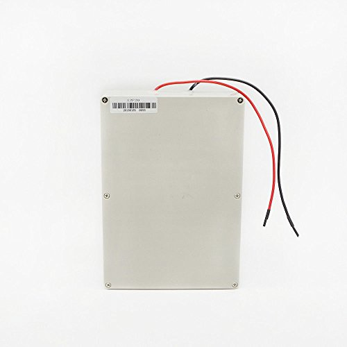 ECO-WORTHY-12V-20A-Lithium-Iron-Phosphate-Solar-Power-Generator-Replacement-Battery-Pack-0-1