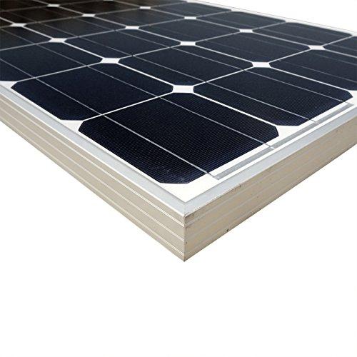ECO-WORTHY-1KW-Solar-Panel-10pcs-100-Watts-12-Volts-Monocrystalline-Solar-PV-Solar-Panels-0-2
