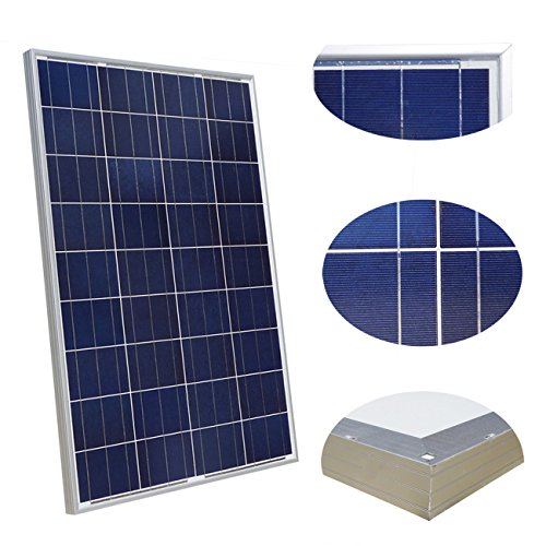 ECO-WORTHY-200-Watts-Solar-Panel-Kit-2pcs-100W-Poly-Solar-Panel-100AH-AGM-Battery-Solar-Cable-Adapter-15A-Charge-Controller-Combiner-Box-Z-Mounting-Brackets-for-RV-Boat-0-0