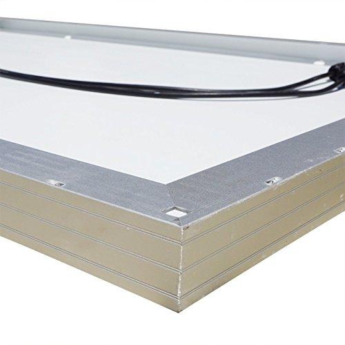 ECO-WORTHY-400W-Poly-Solar-Panel-Kit-Off-Grid-0-2