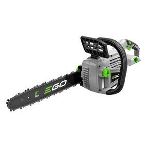 EGO-Power-16-Chain-Saw-with-50Ah-Battery-and-Charger-0