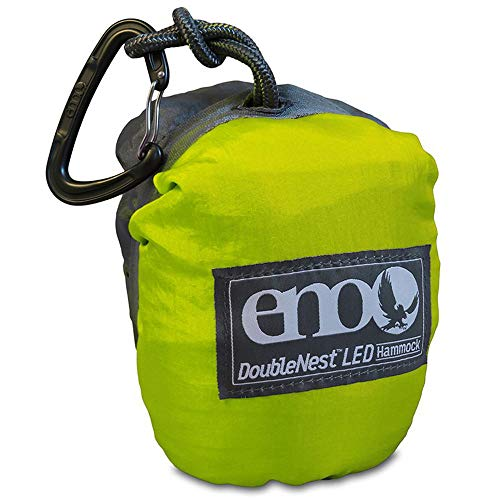 ENO-Eagles-Nest-Outfitters-DoubleNest-LED-Hammock-0-0