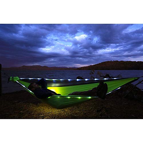 ENO-Eagles-Nest-Outfitters-DoubleNest-LED-Hammock-0-1