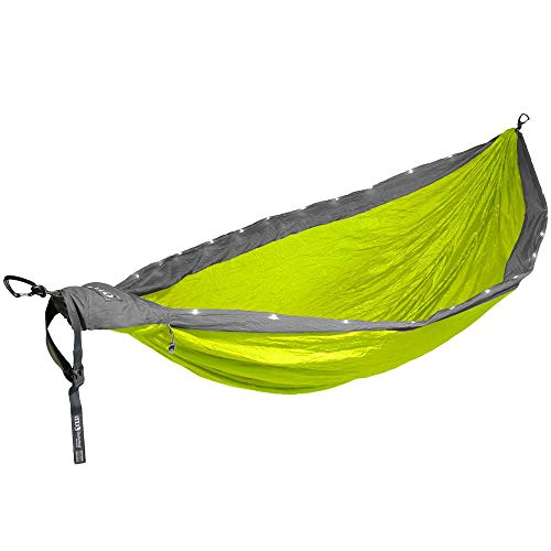 ENO-Eagles-Nest-Outfitters-DoubleNest-LED-Hammock-0