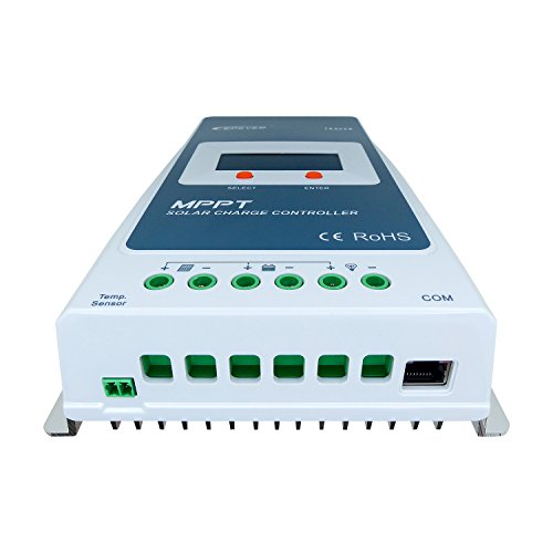 EPever-MPPT-Solar-Charge-Controller-10A-20A-30A-40A-Tracer-an-Series-Controller-12V24V-Auto-Work-0-0