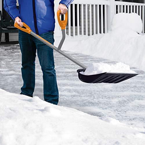 ERGIESHOVEL-21416-Snow-Shovel-1-EA-0-1
