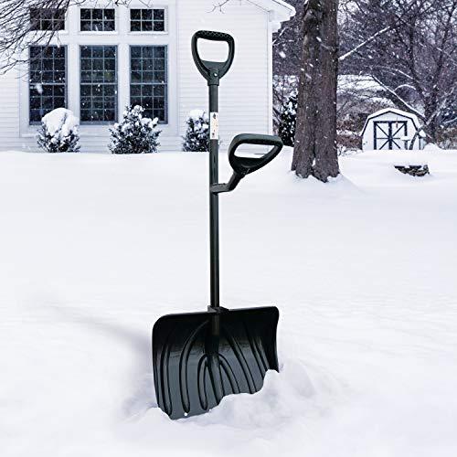 ERGIESHOVEL-21416-Snow-Shovel-1-EA-0-2