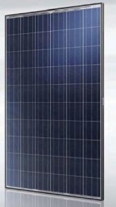 ET-Solar-250W-Poly-BLKWHT-Solar-Panel-ET-P660250WB-pack-of-4-0