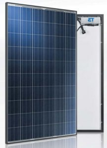 ET-Solar-255W-Poly-BLKWHT-AC-US-Solar-Panel-Pack-of-4-0