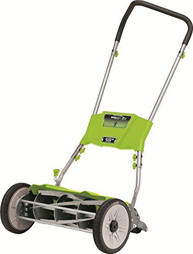 Earthwise-515-18-18-Inch-Quiet-Cut-Push-Reel-Lawn-Mower-0