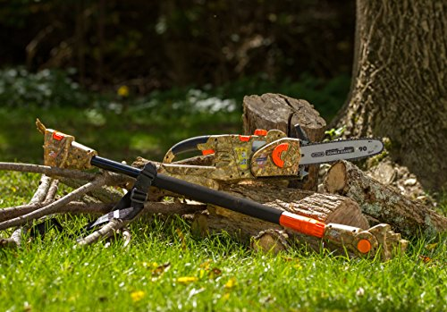Earthwise-Camo-40-Volt-10-Inch-Cordless-ChainsawPole-Saw-Combo-with-Carrying-Case-0-2