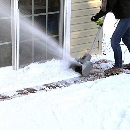 Earthwise-Electric-Snow-Shovel-0-0