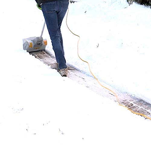 Earthwise-Electric-Snow-Shovel-0-2