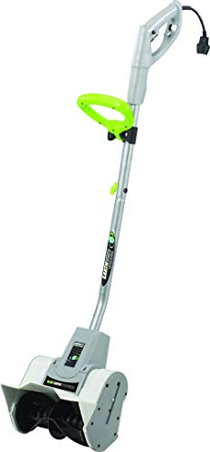 Earthwise-Electric-Snow-Shovel-0