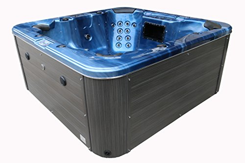 Ease-spas-by-Direct-spa-Model-M-530D-7-adults-55-jets-0-0