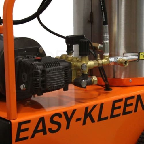 Easy-Kleen-Professional-2400-PSI-Commercial-Electric-Hot-Water-Pressure-Washer-0-0