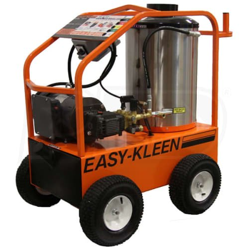 Easy-Kleen-Professional-2400-PSI-Commercial-Electric-Hot-Water-Pressure-Washer-0