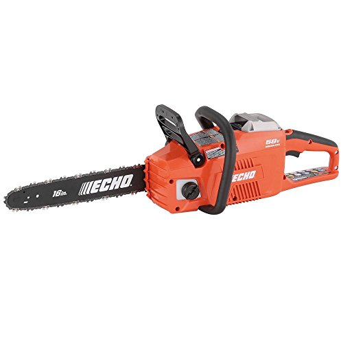 Echo-CCS-58V4AH-16-in-58-Volt-Lithium-Ion-Brushless-Cordless-Chain-Saw-0-0