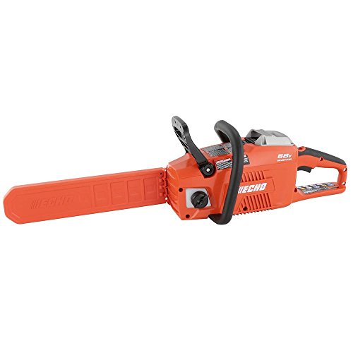 Echo-CCS-58V4AH-16-in-58-Volt-Lithium-Ion-Brushless-Cordless-Chain-Saw-0-1
