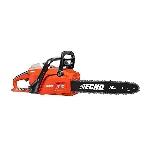 Echo-CCS-58V4AH-16-in-58-Volt-Lithium-Ion-Brushless-Cordless-Chain-Saw-0-2