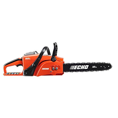Echo-CCS-58V4AH-16-in-58-Volt-Lithium-Ion-Brushless-Cordless-Chain-Saw-0