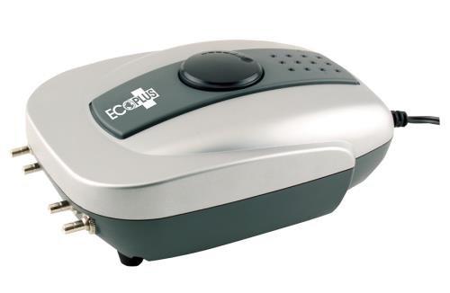 EcoPlus-Supreme-Air-Pump-4-Outlet-640-LH-8-Watt-143-GPH-0