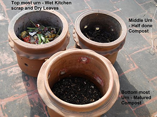 EcoRich-Teracotta-Home-Composter–0-0