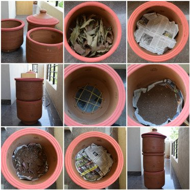 EcoRich-Teracotta-Home-Composter–0-2