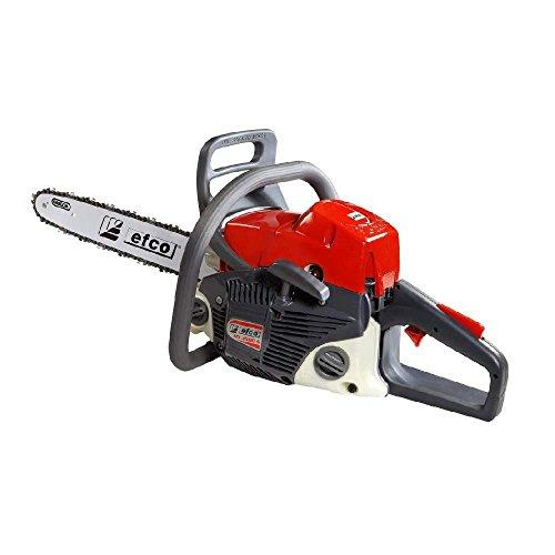 Efco-14-MT3500S-Chain-Saw-389cc-0