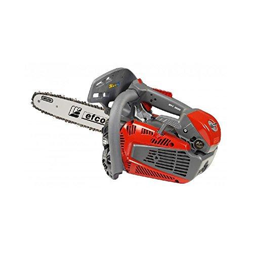 Efco-16-MTT3600-Top-Handle-Chain-Saw-0