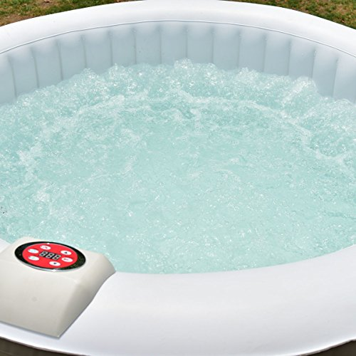 Eight24hours-Portable-Inflatable-Bubble-Massage-Spa-Hot-Tub-4-Person-Relaxing-Outdoor-0-1