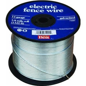 Electric-Fence-Wire-12-14-Gauge-0